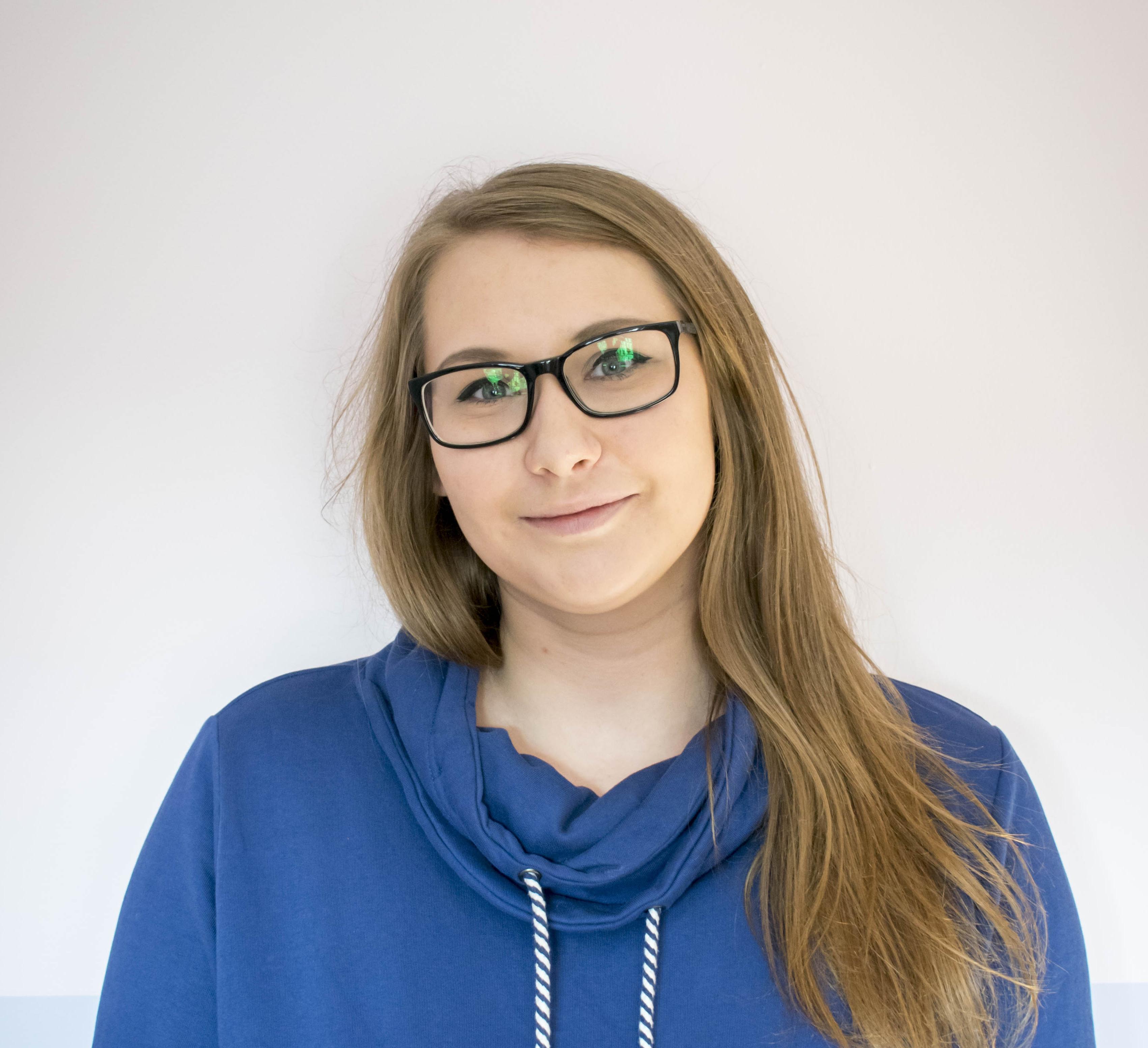 Katarzyna Birkholc